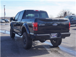 2016 F-150 SuperCrew Cab 4x4, Pickup #P4411 - photo 4