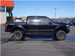 2016 F-150 SuperCrew Cab 4x4, Pickup #P4411 - photo 5