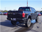 2016 F-150 SuperCrew Cab 4x4, Pickup #P4411 - photo 2