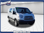 2016 Transit 250 Low Roof, Cargo Van #P4427 - photo 1