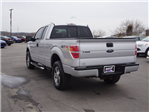 2009 F-150 Super Cab 4x4, Pickup #P4466A - photo 6