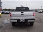 2009 F-150 Super Cab 4x4, Pickup #P4466A - photo 7