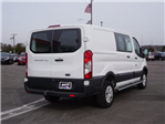 2016 Transit 250 Low Roof, Cargo Van #P4469 - photo 1