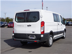 2016 Transit 250 Low Roof, Cargo Van #P4483 - photo 1