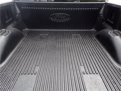 2016 F-150 SuperCrew Cab 4x4, Pickup #P4558 - photo 13