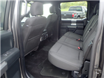 2016 F-150 SuperCrew Cab 4x4, Pickup #P4558 - photo 20