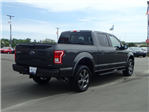 2016 F-150 SuperCrew Cab 4x4, Pickup #P4558 - photo 2