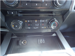 2016 F-150 SuperCrew Cab 4x4,  Pickup #P4573 - photo 29