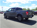 2016 F-150 SuperCrew Cab 4x4,  Pickup #P4573 - photo 7