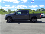 2016 F-150 SuperCrew Cab 4x4,  Pickup #P4573 - photo 8