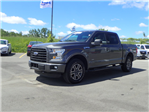 2016 F-150 SuperCrew Cab 4x4,  Pickup #P4573 - photo 9