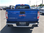 2018 Canyon Crew Cab 4x2,  Pickup #G180394 - photo 2