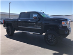 2018 Sierra 2500 Crew Cab 4x4,  Pickup #G180490 - photo 4