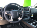 2018 Sierra 2500 Crew Cab 4x4,  Pickup #G180546 - photo 6