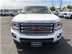 2018 Canyon Extended Cab,  Pickup #G180574 - photo 3