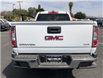 2018 Canyon Extended Cab,  Pickup #G180574 - photo 2