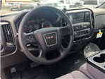 2018 Sierra 2500 Crew Cab 4x2,  Royal Service Body #G180777 - photo 5