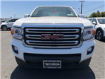 2018 Canyon Extended Cab 4x2,  Pickup #G180798 - photo 3