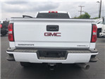 2018 Sierra 2500 Crew Cab 4x4,  Pickup #G180809 - photo 2