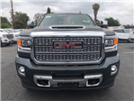 2018 Sierra 2500 Crew Cab 4x4,  Pickup #G180837 - photo 3
