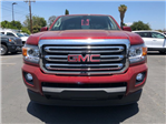 2018 Canyon Crew Cab,  Pickup #G180904 - photo 3