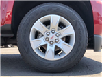 2018 Canyon Crew Cab,  Pickup #G180904 - photo 5