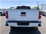 2018 Sierra 2500 Crew Cab 4x4,  Pickup #G180905 - photo 2