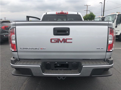 2018 Canyon Crew Cab 4x2,  Pickup #G180915 - photo 2