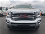 2018 Canyon Crew Cab 4x2,  Pickup #G180915 - photo 3