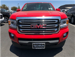 2018 Canyon Crew Cab 4x2,  Pickup #G180964 - photo 3