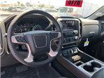 2018 Sierra 2500 Crew Cab 4x4,  Pickup #G180970 - photo 6