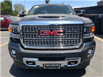 2018 Sierra 2500 Crew Cab 4x4,  Pickup #G180971T - photo 3