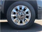 2018 Sierra 2500 Crew Cab 4x4,  Pickup #G180971T - photo 5