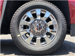 2018 Sierra 2500 Crew Cab 4x4,  Pickup #G180981 - photo 5