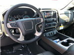 2018 Sierra 2500 Crew Cab 4x4,  Pickup #G180981 - photo 6