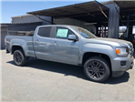 2018 Canyon Crew Cab 4x2,  Pickup #G180983 - photo 4