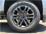 2018 Canyon Crew Cab 4x2,  Pickup #G180983 - photo 5