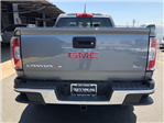 2018 Canyon Crew Cab 4x2,  Pickup #G180983 - photo 2
