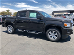 2018 Canyon Crew Cab 4x2,  Pickup #G181026 - photo 4