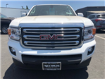 2018 Canyon Crew Cab 4x2,  Pickup #G181056 - photo 6