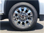 2018 Sierra 2500 Crew Cab 4x4,  Pickup #G181066 - photo 4