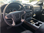 2018 Sierra 2500 Crew Cab 4x4,  Pickup #G181066 - photo 5