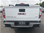 2018 Canyon Crew Cab 4x2,  Pickup #G181091 - photo 6