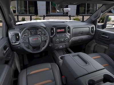 2021 GMC Sierra 2500 Crew Cab 4x4, Pickup #G210470 - photo 12