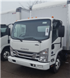 2016 NPR-HD Regular Cab, Supreme Dry Freight #I563933 - photo 1