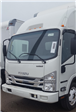 2016 NPR Regular Cab, Supreme Dry Freight #I564560 - photo 1