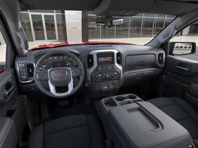 2020 GMC Sierra 1500 Crew Cab 4x4, Pickup #G505007 - photo 10