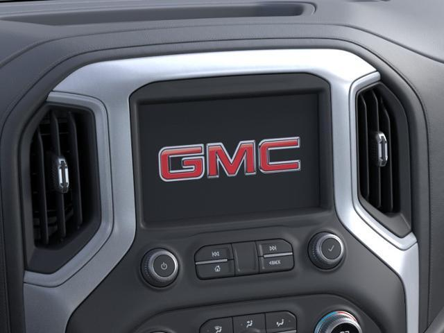 2020 GMC Sierra 1500 Double Cab 4x4, Pickup #G505267 - photo 14