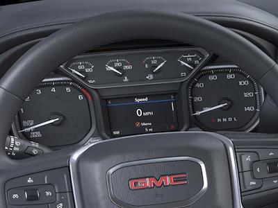 2021 GMC Sierra 1500 Double Cab 4x4, Pickup #G510484 - photo 15
