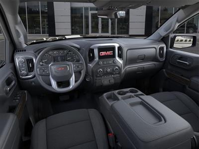 2021 GMC Sierra 1500 Double Cab 4x4, Pickup #G510518 - photo 12